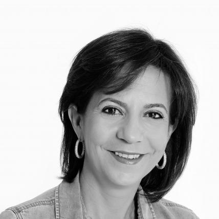 Maria Lenise Pasqualotto