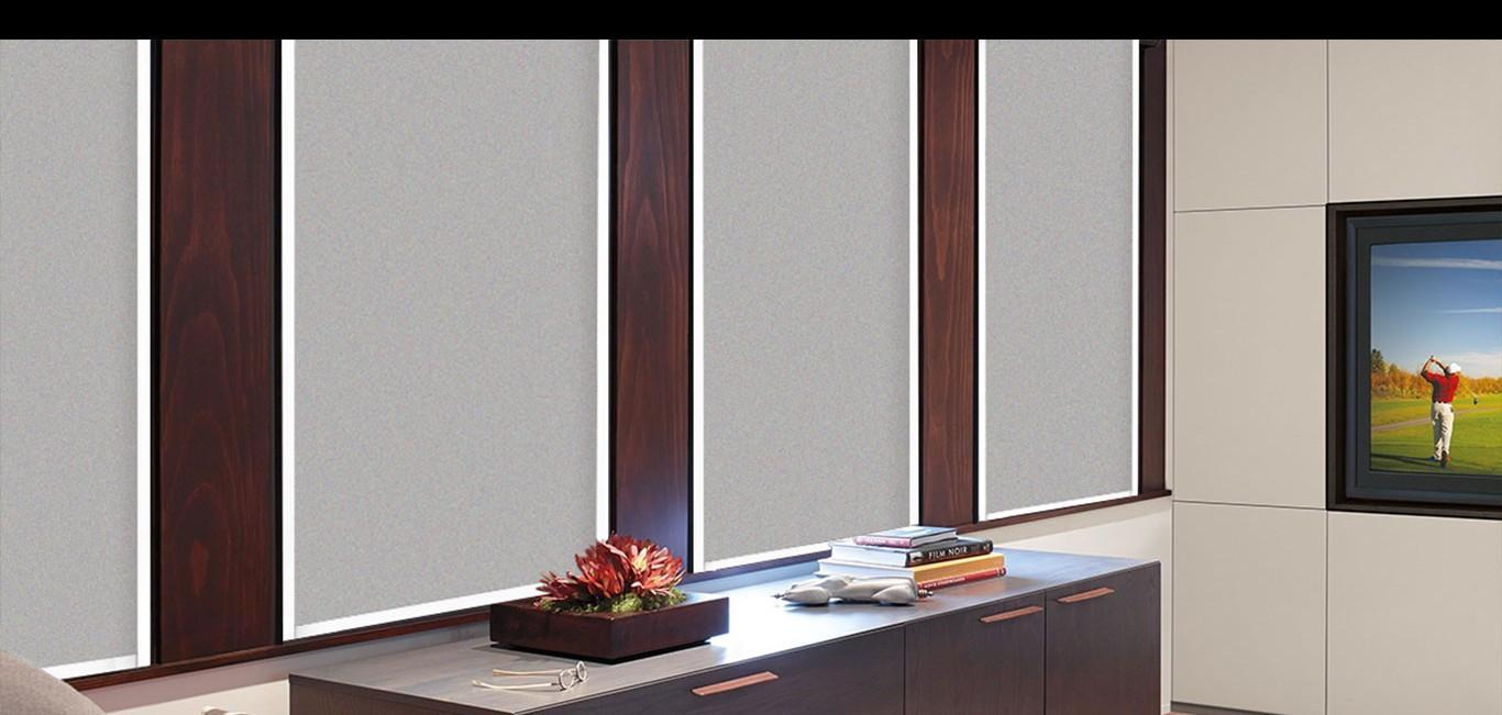 Galer a cortina ultimate screen inovadora cortina externa for Cortina screen