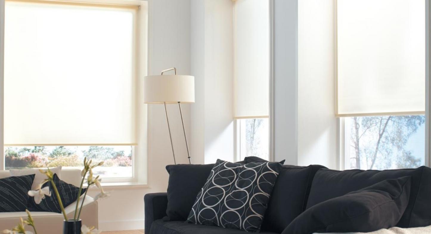 Leve a decoração sustentável para o interior dos ambientes