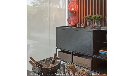 Bar-dos-Amigos---Veridiana-Peres---Rolô