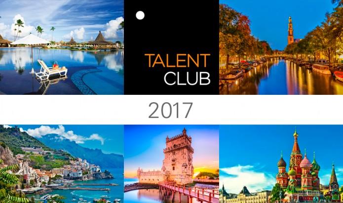 Capa---TalentClub2017