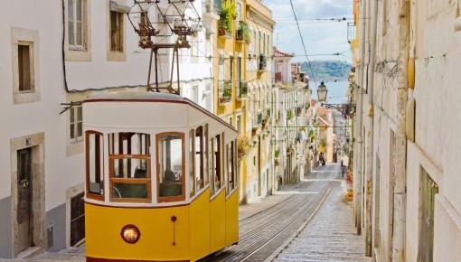 13 coisas que não se pode deixar de fazer em Lisboa