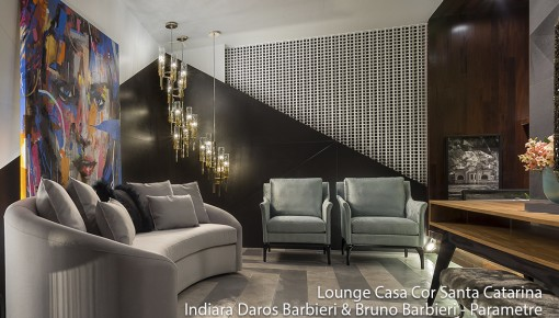 Lounge-Casa-Cor