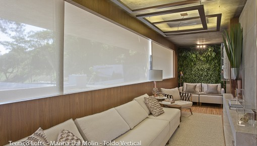 Terraço-Lofts---Marina-Dal-Molin---Toldo-Vertical