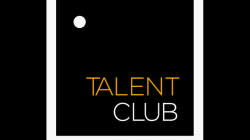 Conteúdo Exclusivo no Instagram do Talent Club