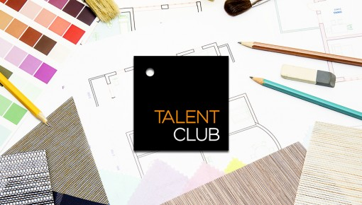 FIQUE POR DENTRO DO TALENT CLUB 2016