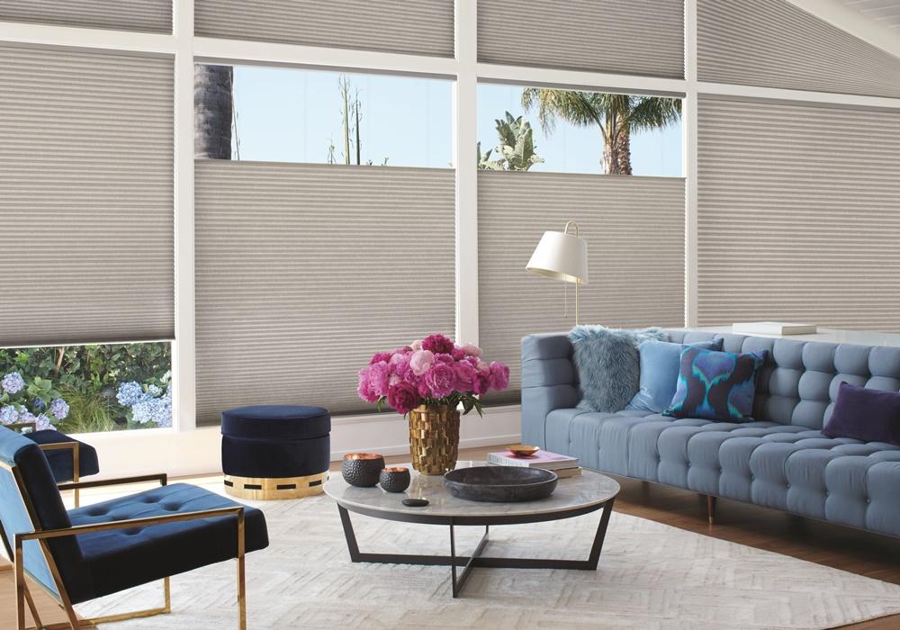 Uma imagem contendo no interior, vivendo, janela, teto  Descrição gerada automaticamente