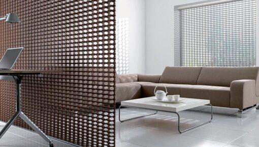 Design de interiores: os melhores projetos estão no Social Points