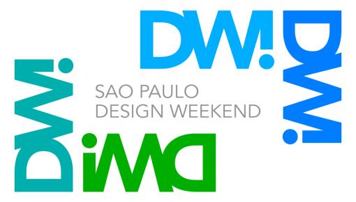 HunterDouglas promove programação especial durante o DW! Design Weekend.